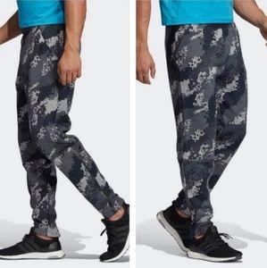 NWT Adidas ZNE track pants/joggers